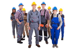find local trusted Wyoming tradesmen